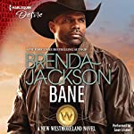 Bane: The Westmorelands Series, Book 27 | Brenda Jackson