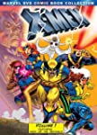 Marvel's X-Men, Volume 1 - Featuring...