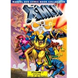 Marvel's X-Men, Volume 1 - Featuring Night of the Sentinelsby Iona Morris