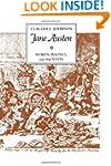 Jane Austen: Women, Politics, and the...
