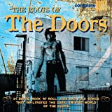 Roots of the Doors