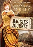 Maggies Journey (McKennas Daughters)