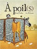 "Afficher ""A poils"""