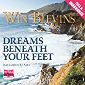 Dreams Beneath Your Feet | Win Blevins