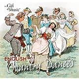 English Country Dances