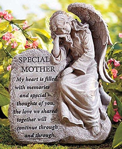 Special Mother Memorial Garden