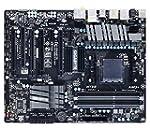 GIGABYTE GA-990FXA-UD3 AM3+ AMD 990FX...