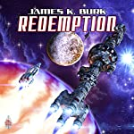 Redemption | James K. Burk