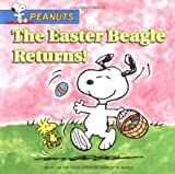 img - for The Easter Beagle Returns! (Peanuts) book / textbook / text book