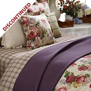 Ralph Lauren Lake House Bedding Queen