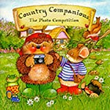 The Photo Competition (Country Companions) (0233992294) by King, Karen