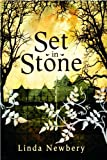 Set in Stone (0385751028) by Linda Newbery