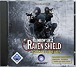 Tom Clancy's Rainbow Six 3: Raven Shi...