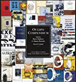 img - for Oulipo Compendium book / textbook / text book