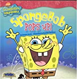 SpongeBob Pops Up! (Spongebob Squarepants)