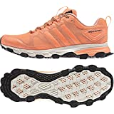 Adidas Response Trail 21 Shoe - Women's