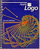 img - for Apple Logo by Hal Abelson (1982-07-03) book / textbook / text book