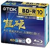6158DNrXYvL. SL160  2015年7月日のスマホ、タブレットアクセサリー、音響機器、PC関連製品セール情報 イメーションのiPhone用メモリ&バッテリーなどが特価!