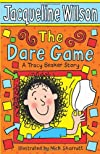 The Dare Game