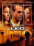 Leo packshot