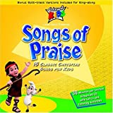 Classics: Songs of Praise