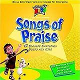 Classics: Songs of Praise ~ CEDARMONT KIDS