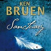 Sanctuary | Ken Bruen