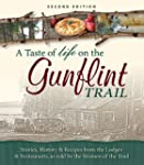 Taste of Life on the Gunflint Trail:...