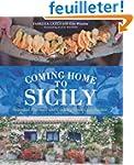 Coming Home to Sicily: Seasonal Harve...