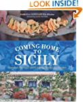 Coming Home to Sicily: Seasonal Harve...