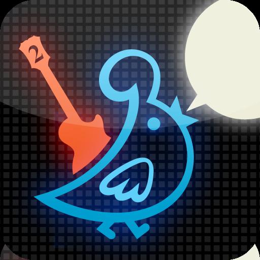 TwitRocker2 – twitter client for the next generation