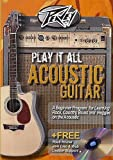 Play It All - Acoustic Guitar