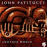 Another World John Patitucci
