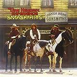 Jimi Hendrix Smash Hits: 'RSD First' Release LP