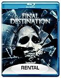 Image de Final Destination 3d [Blu-ray]