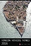 Venezia - Venedig - Venice 2016: Kale...