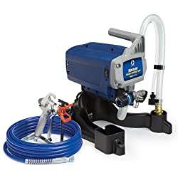 Graco Magnum Project Painter Plus