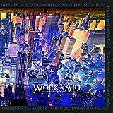 Framework [Analog]