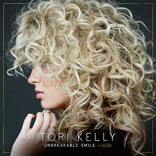Tori Kelly - Unbreakable Smile - Zortam Music