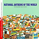 National Anthems of the World Vienna State Opera Orch