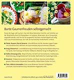 Image de Essbare Blüten: 50 kreative Rezepte für Speisen & Getränke