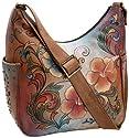 buy Anuschka handbags in Windsor
