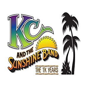 Image of K.C. & The Sunshine Band
