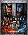 Warcraft - Warcraft (2pc) [DVD]<br>$1278.00