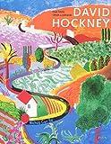 David Hockney (Art & Design) (3791324136) by Melia, Paul