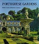 Portuguese Gardens