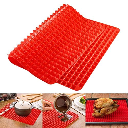 kyson-silicone-non-stick-healthy-cooking-baking-matthanksgiving-day-turkey-mats16x11inch-size