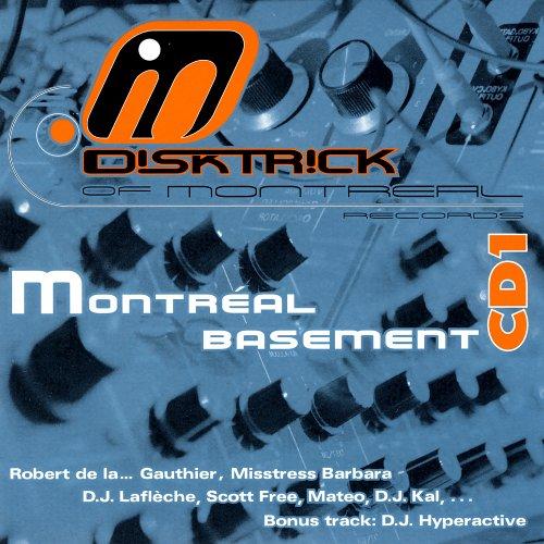 Peter Gabriel - Essential Sounds (CD1) - Zortam Music