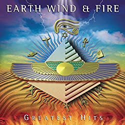 Greatest Hits / アースウィンドファイアー