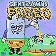 Gent & Jawns - Live in Concert